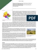 Bucharest (dragged) 3.pdf