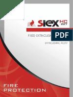 brochure_siex-hc_227_eng_web_2.pdf
