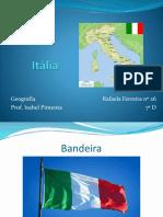 Itália.pptx