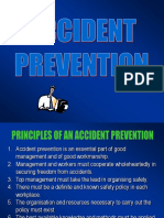 02. Accident Prevention