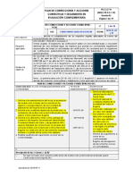 3.3.2-14 (Antes FR-4.2.3-14) PCAC V3 (3)