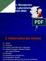 ISO 17025 LAB2.ppt