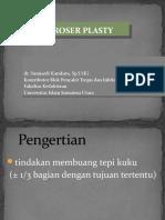 3. PP Roserplasty.pptx