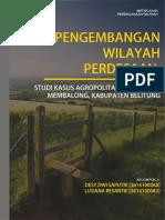 Konsep_Pengembangan_Wilayah_Perdesaan_St.pdf
