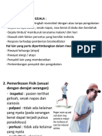 Diagnosa Dan DD