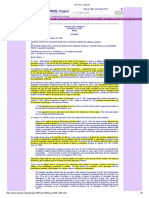 Sumilang v Ramagosa (Case)