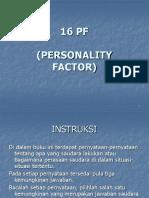 Slide Teori 16 PF