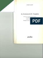 gamow-tompkins.pdf