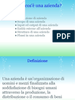 riassunto-introduzione-ai-sistemi-erp.pdf
