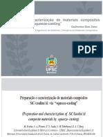 CMC - Guilherme Z.