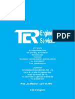 TCR-Material-Testing-Price-List-India-2012.pdf