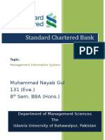 57156212-MIS-Assignment-on-Standard-Chartered-Bank.docx