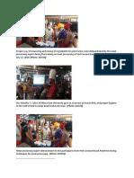 The Dailyguardianmay23,2018 | Rodrigo Duterte | Hiv/Aids