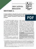 36171-Texto do artigo-42580-1-10-20120805.pdf