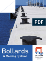 Bollards-Catalogue_EN_A4-Metric-V.2.0-web.pdf