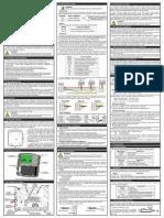 C216561_MANUAL_ALARD_MAX_4_REV.0.pdf
