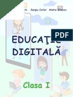 Educatia_Digitala_2018!08!30