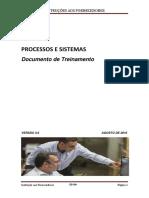 Instrucões ao Fornecedor_Ariba _Consolidado _25082016  _Doc final.pdf