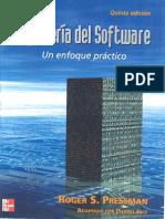 Ingenieria_de_SOFT_un_enfoque_practico_P.pdf