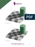ajedrez con logos ideum.pdf