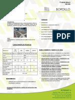 BordIIllo PDF
