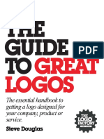 Guide-to-Great-Logos-v1.pdf