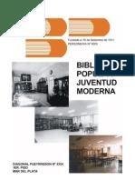 BPJM2_Institucional 2010