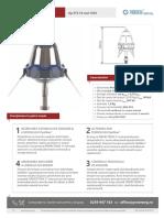 1503-prevectron-3ts-10.pdf