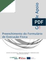 20170608 GuiaApoio ExecuçãoFisica-Vrs0.1junho RCCFinal