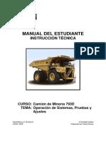 793D.PDF