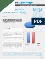 72) chessvibes.openings_237_2013-07-17.pdf
