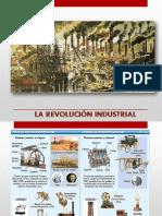 208905625-Revolucion-Industrial.pdf
