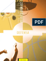 06_Defensa