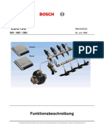 EDC15C Funktionsbeschreibung P083 W11