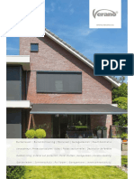 Company_brochure_VERANO.pdf
