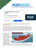 Cargo Compatibility.html