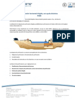 Perforación Horizontal Dirigida.pdf