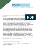 acid-wash.html.pdf