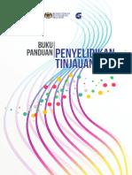 Penyelidikan_tinjauan (NEW).pdf