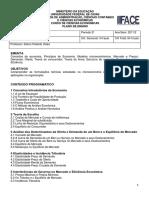 Ementa-microeconomia-adm-UFG.pdf