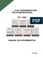 BaixarCurso.com___telecomunicações Transmissão e Recepção PDF