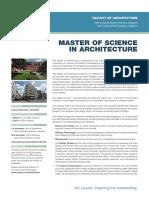 9380 21 Fol Architecture