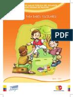 5. ART_GUIA_BARES_ESCOLARES.pdf