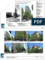 Asheville Downtown Commission
