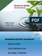 demineralization-150306070307-conversion-gate01.pdf