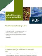 A Certificação na Construção Civil adilio.pptx