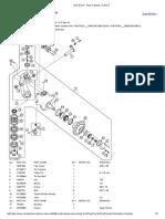 John Deere Parts Catalog >> John Deere Parts Catalog Frame 5 Pdf Screw Machines