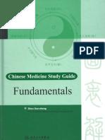238987886-Chinese-Medicine-Study-Guide-Fundamentals.pdf