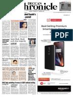 Deccan Chronicle Chennai 2019-01-31 UserUpload.net