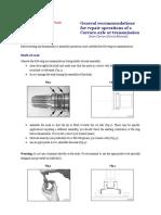 ALLEGATO-59308b0f640982ce3f89b4a6cddc501c-Info100001Generalrecommendationsforrepairoperatio.pdf